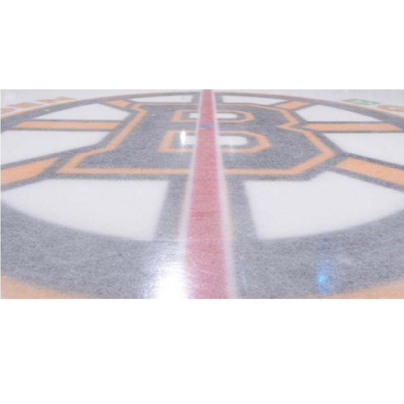 Thumbanil for Face-off! Watch the Boston Bruins Take on the Montreal Canadiens from Suite Seats