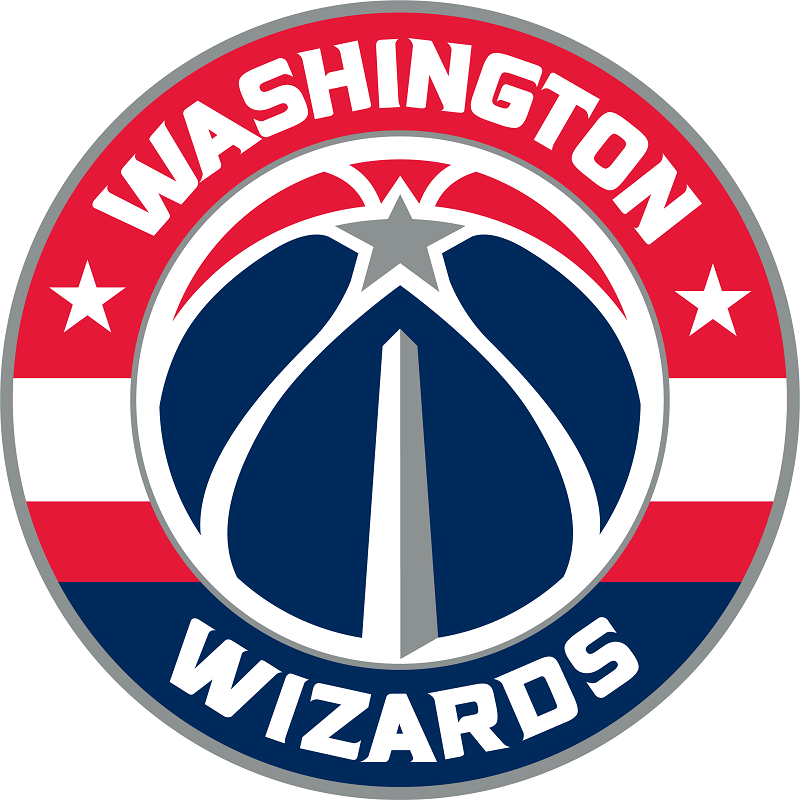 Thumbanil for Nothing but Net! Cheer on the Washington Wizards this Season from Premium Private Club Seats