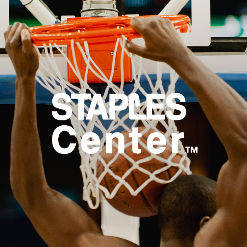 Watch the LA Clippers this Season from a Custom Luxury Suite at STAPLES Center