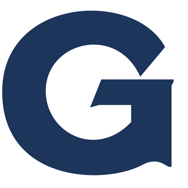 Nothing but Net! Cheer on the Georgetown Hoyas this Season from Premium Private Club Seats