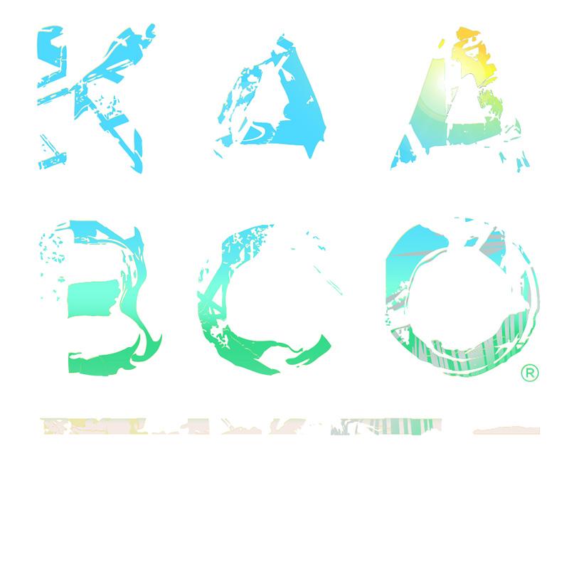 KAABOO logo