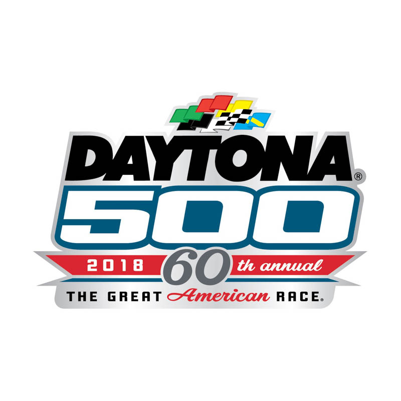 Thumbanil for Put the Pedal to the Medal! Stadium Seats at the DAYTONA 500® + UNOH Fanzone & Gatorade Victory Lane Access