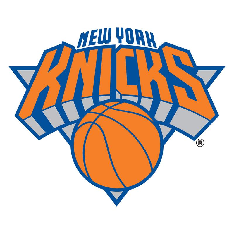 SPG Luxury Suite: Madison Square Garden - Knicks - Stadium Seats