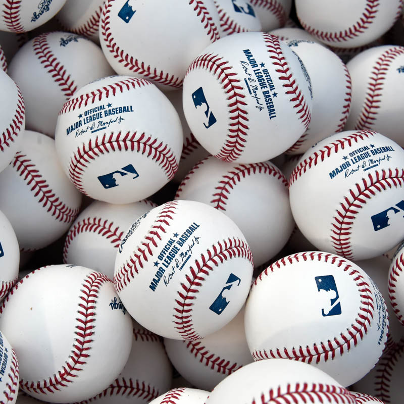 Score Tickets for your Favorite <i>Major League Baseball</i>&reg; Game
