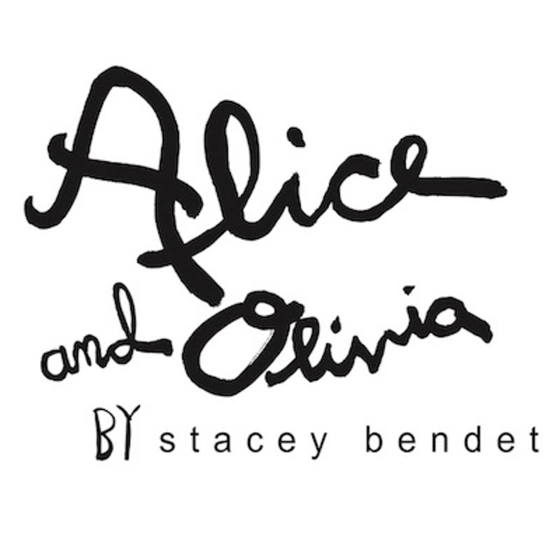 Strut to NYFW! Attend the Invite-Only Presentation for alice + olivia FW19 Collection + $500 Gift Card
