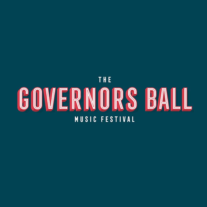 governors ball logo