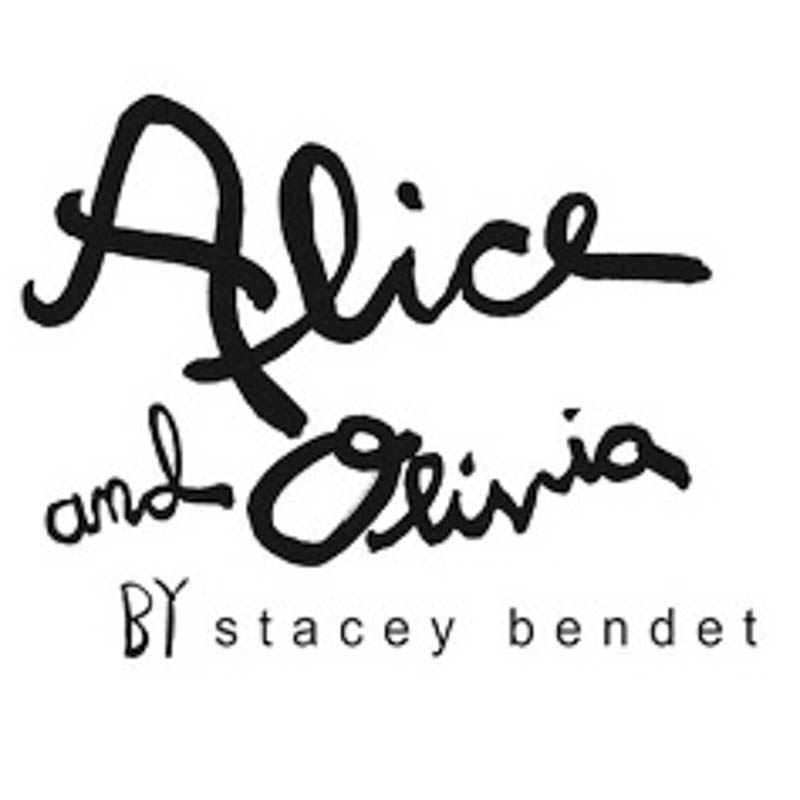 Strut to NYFW! Attend the Invite-Only Presentation for alice + olivia Spring 2019 Collection + $500 Gift Card