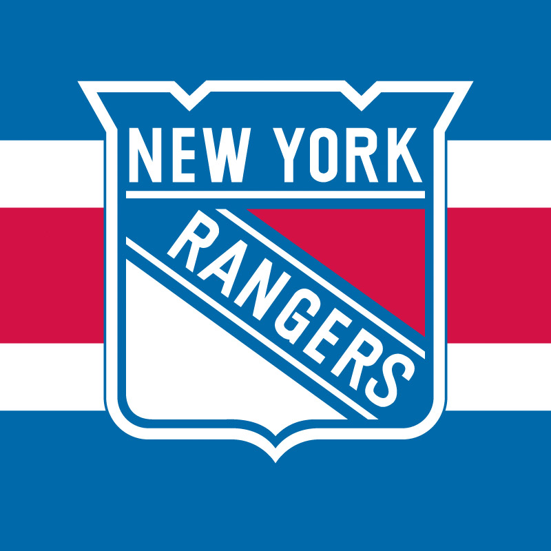 SPG Luxury Suite: Madison Square Garden - Rangers - Stadium Seats