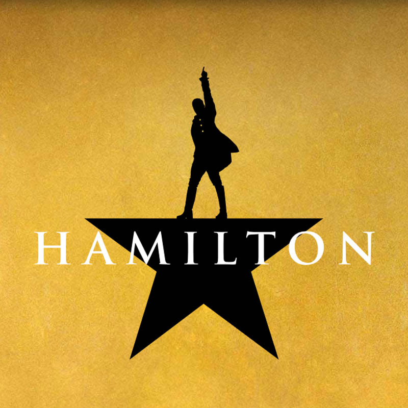 Experience Hamilton in Puerto Rico with Lin-Manuel Miranda + Meet & Greet, Cocktail Reception & 3-Night Stay at San Juan Marriott Hotel