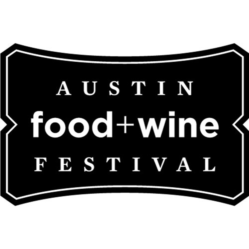 Thumbanil for Please your Palate with 2 Days of Culinary Bliss at the Austin Food + Wine Festival