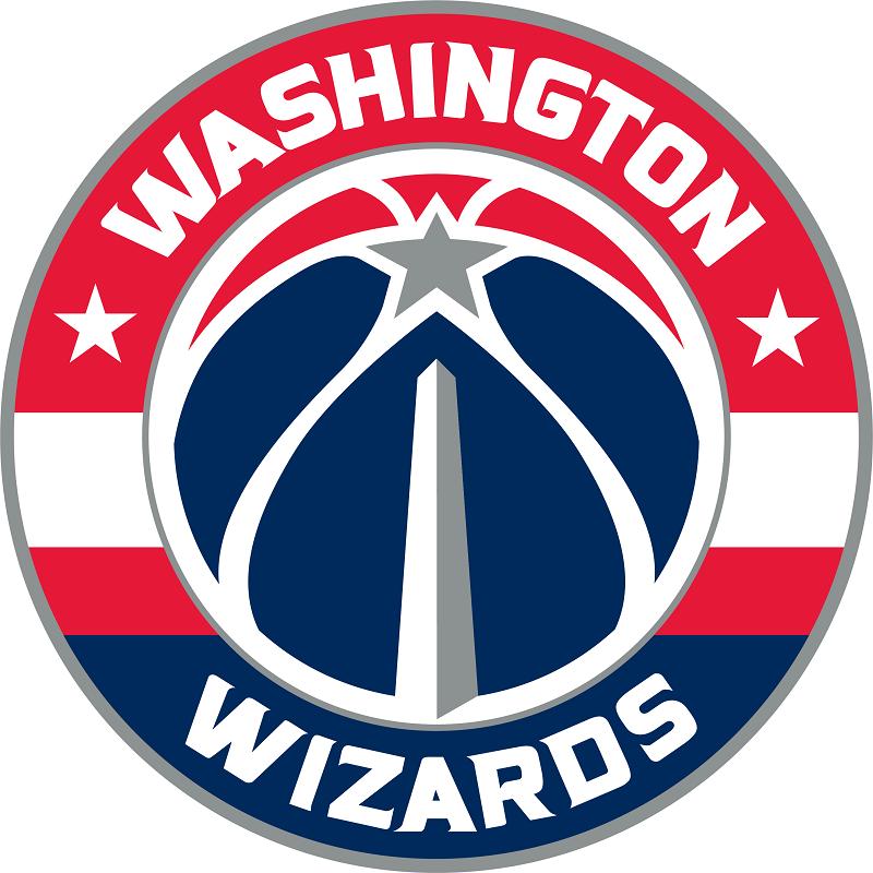 Wizards logo