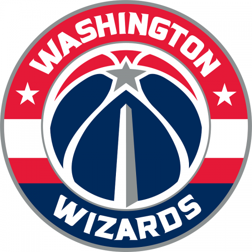 Nothing but Net! Cheer on the Washington Wizards this Season from Premium Private Club Seats