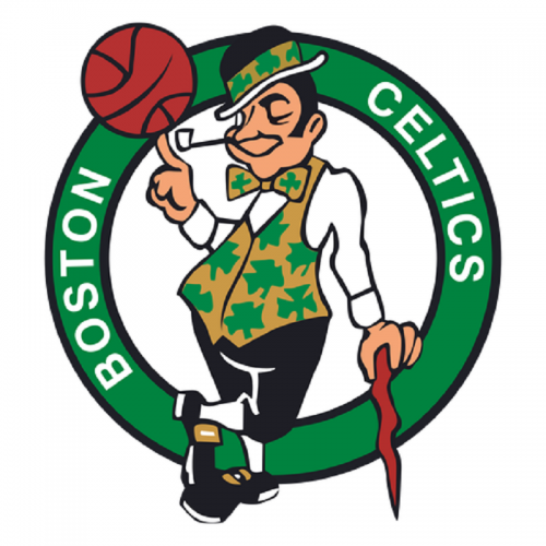 Post Up at TD Garden with VIP Tickets to see the Boston Celtics Dominate the Court this Season