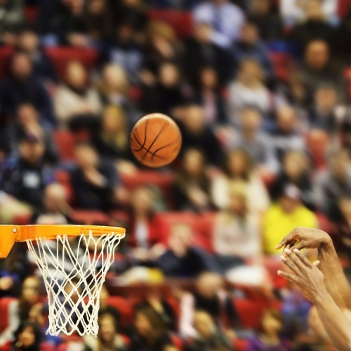 Score Big with Washington Wizards vs. Boston Celtics Tickets + Sit Courtside on the Bench During Warmups