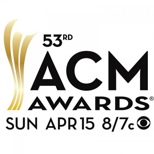 acm award logo